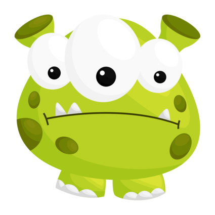 clipart-esapce-creature_render.png