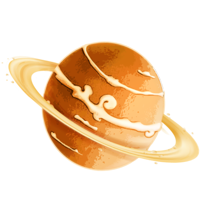 clipart-esapce-saturne_render.png