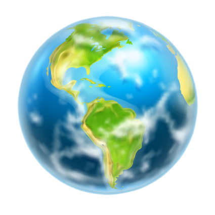 clipart-espace-terre_render.png