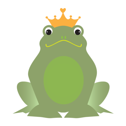 clipart-grenouille_render.png