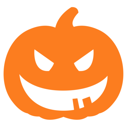 clipart-halloween-citrouille-orange_render.png
