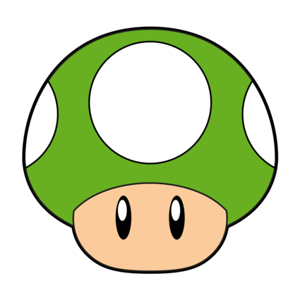 clipart-mario-1up_render.png