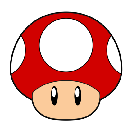 clipart-mario-champi_render.png