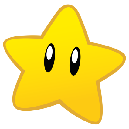 clipart-mario-star_render.png