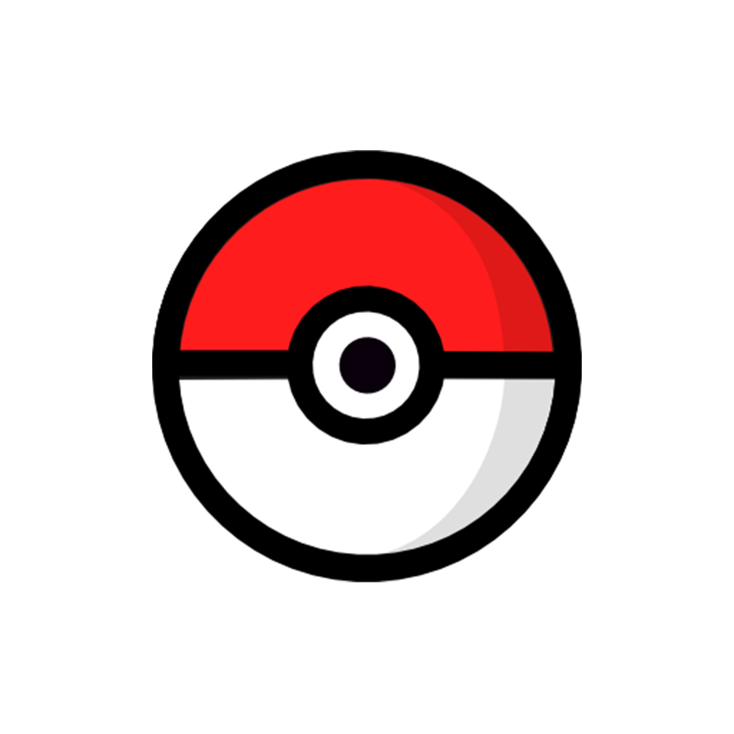 clipart-pokeball_render.png