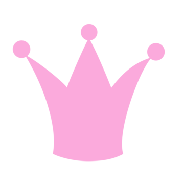 clipart-princesse-1500x1500_render.png