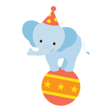 elephant-circus-clipart_render.png