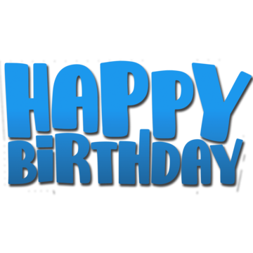 happy-birthday-bleu_render.png