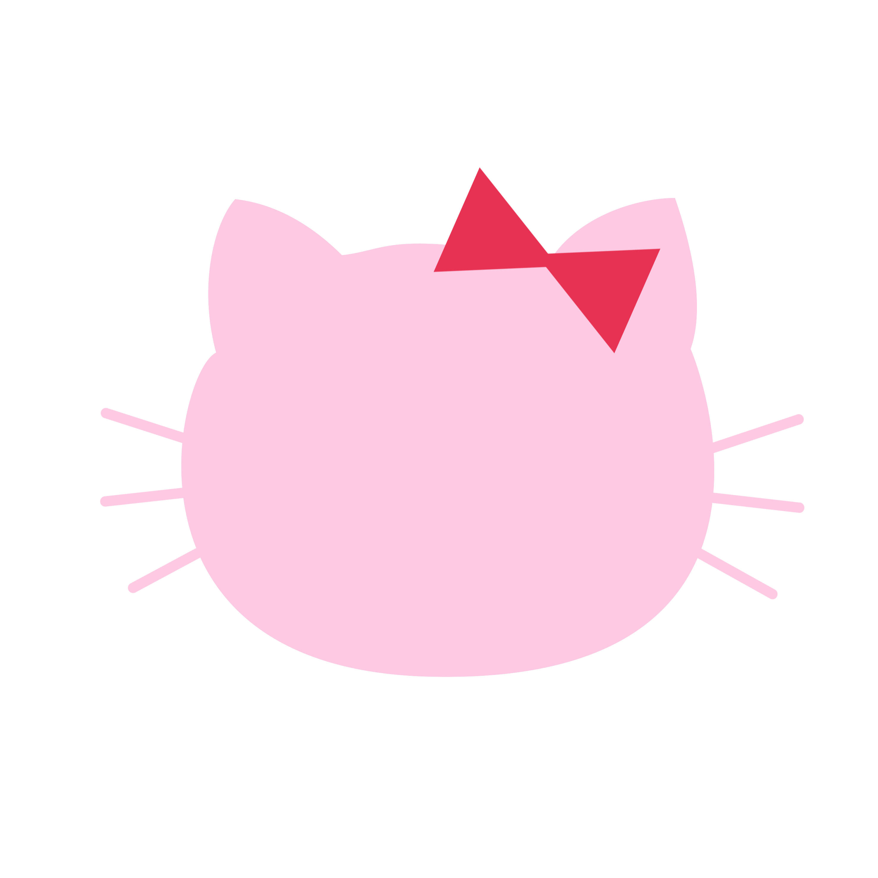 hello-kitty_render.png
