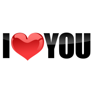 iloveyou-clipart_render.png