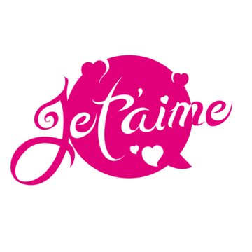 jetaime-clipart_render.png