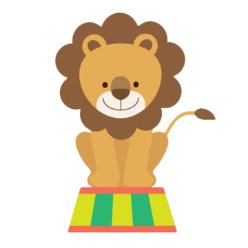 lion-circus-clipart_render.png