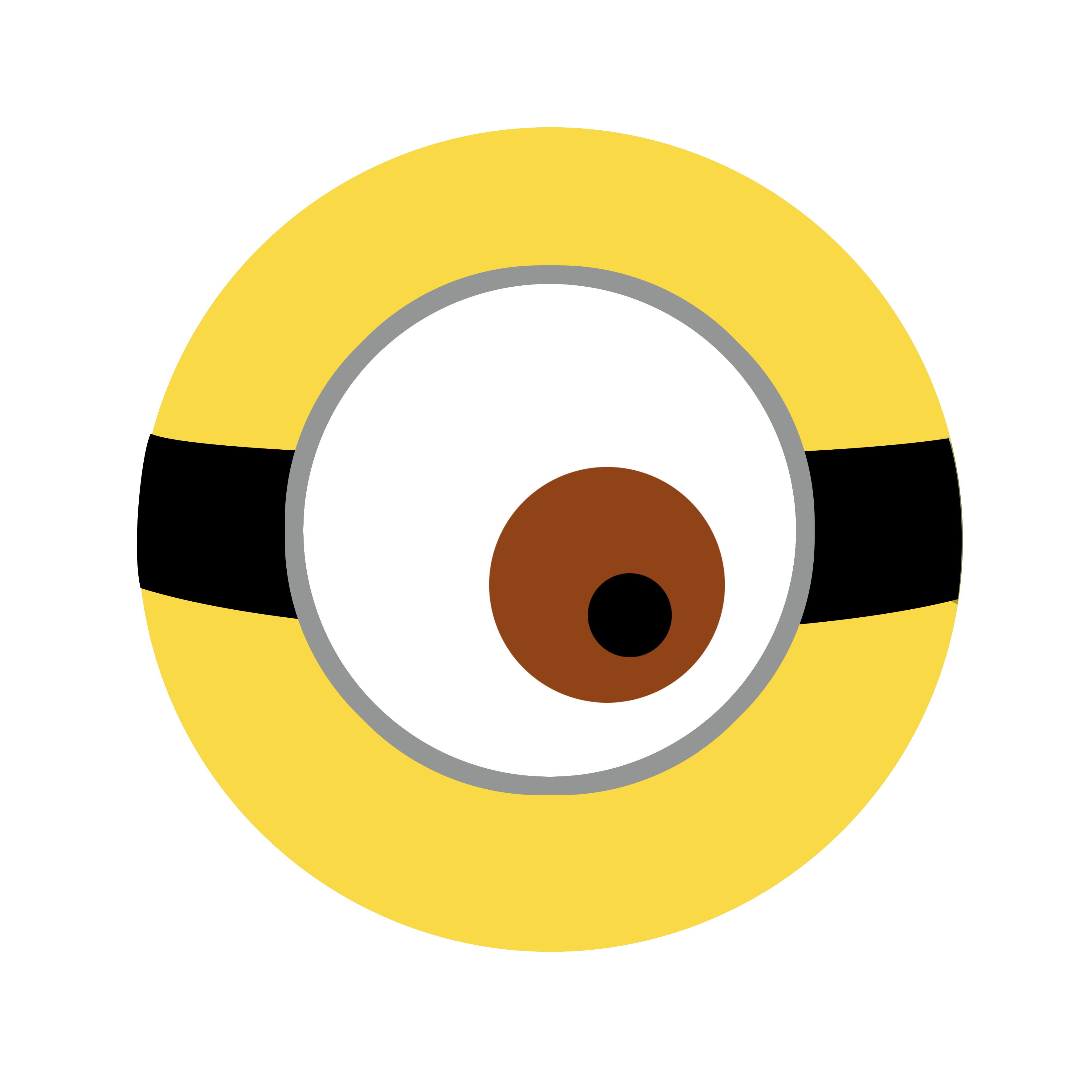 minion_render.png