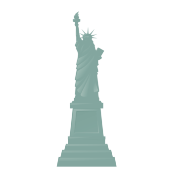 new-york-clipart-1500x1500_render.png