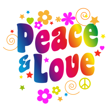 peace-love-clipart-1500x1500_render.png