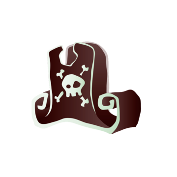 pirates4-clipart-1500x1500_render.png