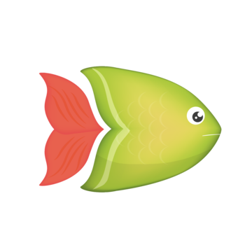 poissons1-clipart-1500x1500_render.png