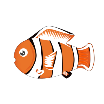 poissons3-clipart-1500x1500_render.png