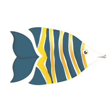 poissons6-clipart-1500x1500_render.png