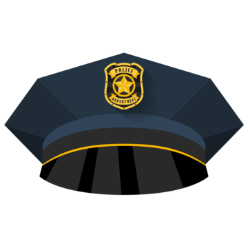 police-clipart_render.png
