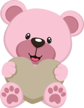 teddy-bear-baby-bears-drawing-clip-art-baby-shower_render.png