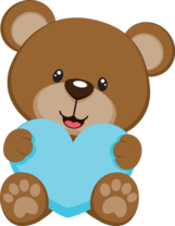 teddy-bear-baby-shower_render.png