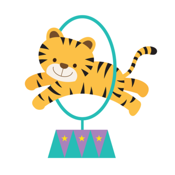 tigre-circus-clipart_render.png