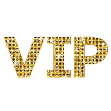 vip-clipart-1500x1500_render.png