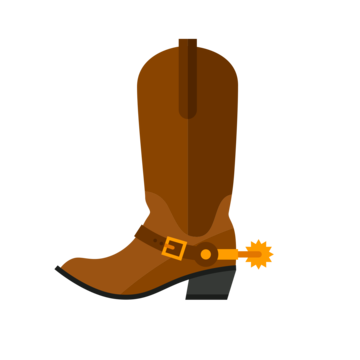 western3-clipart-1500x1500_render.png