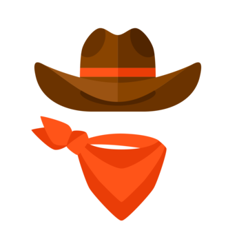 western6-clipart-1500x1500_render.png