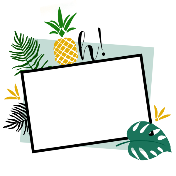 ananas-tropical-perso-imprimable_render.png