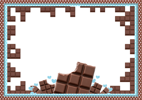 chococarre_render.png