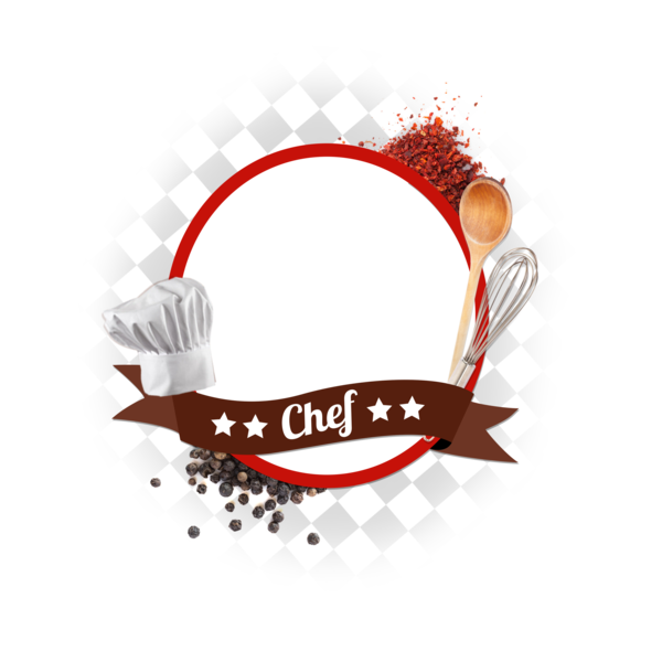 cuisine-chef_render.png