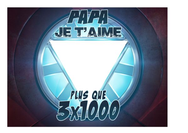 jetaime-3000-perso-a4-imprimable_render.png