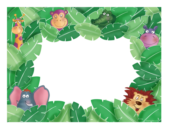 jungle-a4-perso-imprimable_render.png