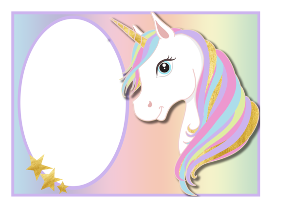 licorne-perso-a4-imprimable_render.png