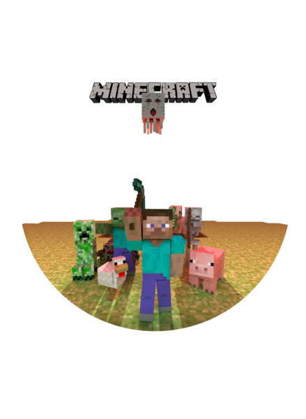 minecraft-perso-19cm-imprimable_render.png