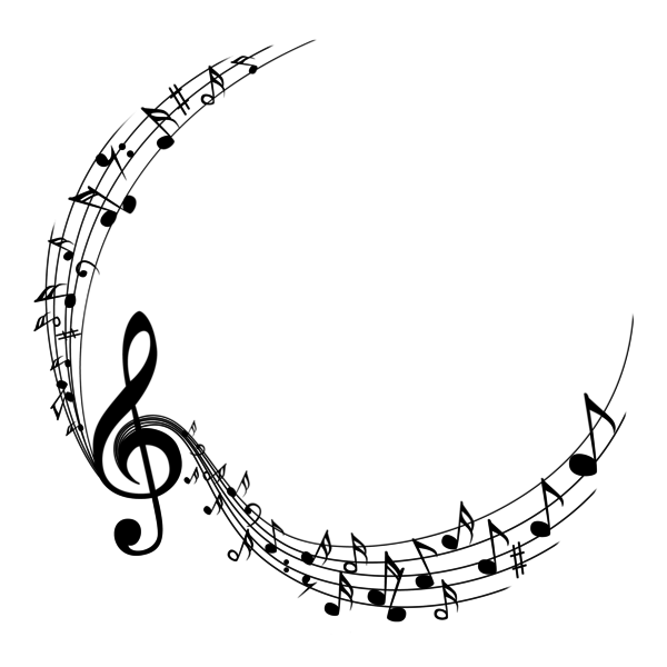 musique-rond_render.png
