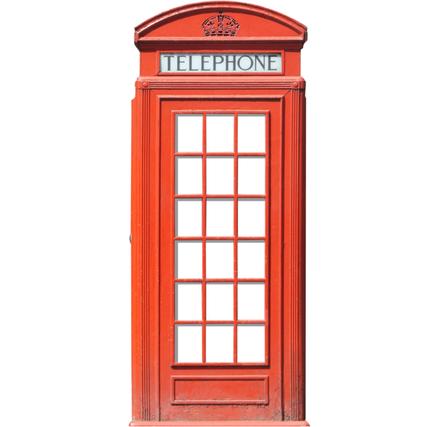 phone-box-red_render.png