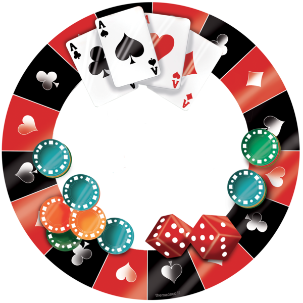 poker-rond_render.png