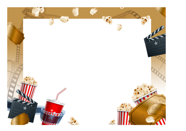 popcorn-perso-a4-imprimable_render.png