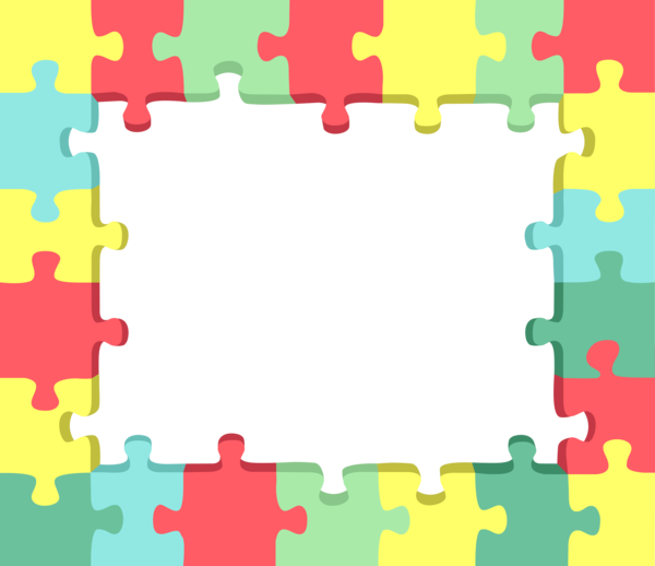 puzzle-rectangle_render.png