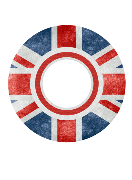 unionjack-perso-19cm-imprimable_render.png