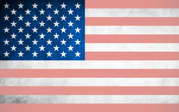 usa_render.png