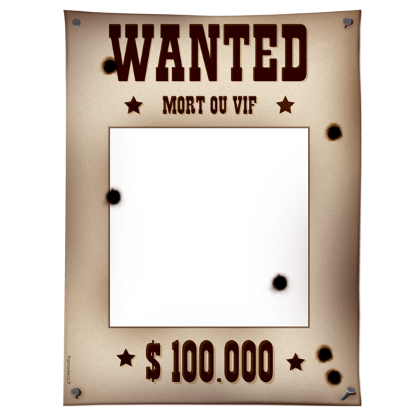 wanted_render.png