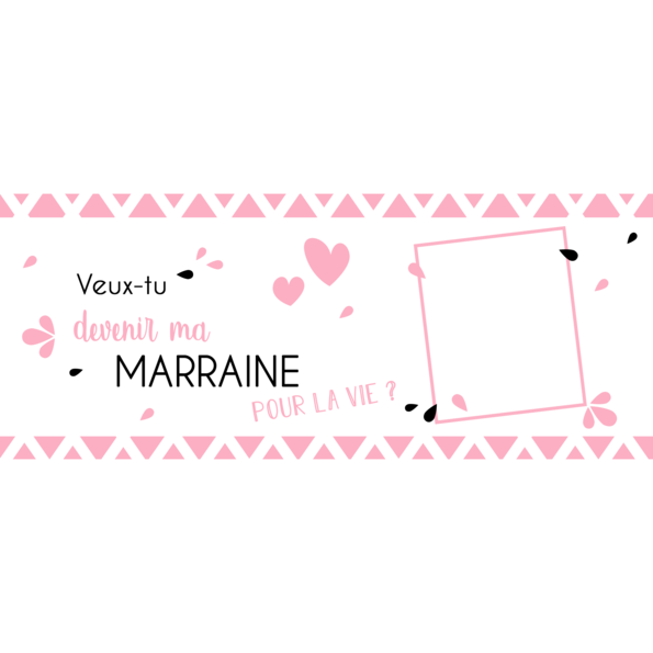 marraine-perso-mug-imprimable_render.png